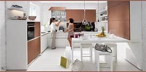 Kleine Küche Günstig Kaufen : k che kaufen k chen aktuell ~ Bigdaddyawards.com Haus und Dekorationen