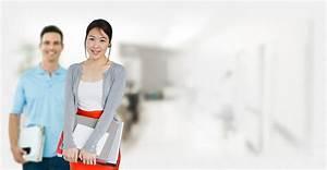 Campus Recruitment Programs : Free Programs, Utilities and ...