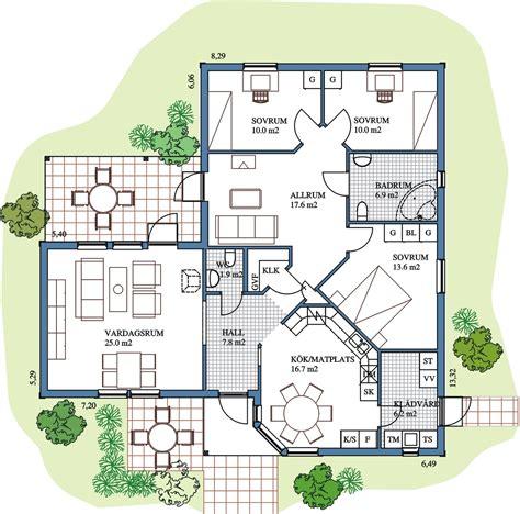 images of plan maison 120m2 3 chambres luciat com