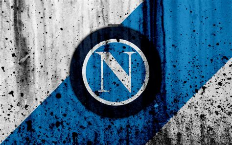 Napoli Wallpapers - Wallpaper Cave