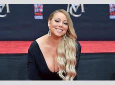 Mariah Carey Has Begun Work On Her First Roc Nation Album