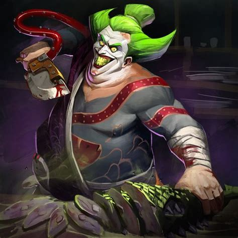 gaslight joker infinite crisis wiki