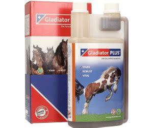 gladiator  gladiatorplus pferd ml ab