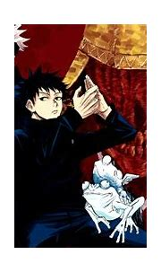 Jujutsu Kaisen Is Poised to Give Sukuna a HUGE Power-Up   CBR