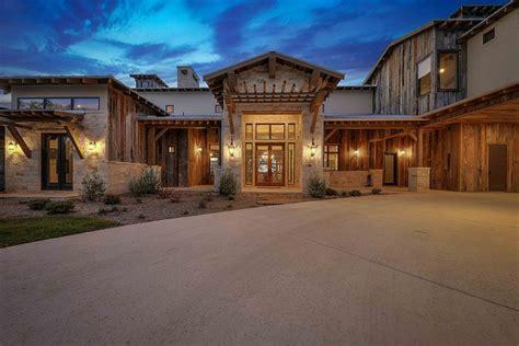 interior design ideas texas farmhouse style interiors home bunch interior design ideas