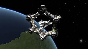 Show off your awesome KSP pictures! - Page 7