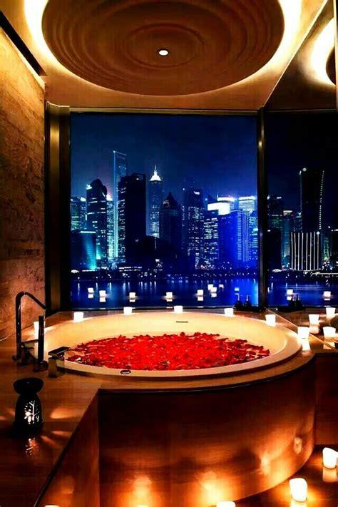 alle de vai appartement luxe design de salle de bain