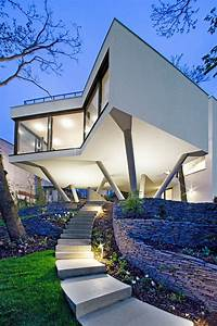 This, Collection, Celebrates, The, Very, Best, Of, Modern, Architecture, Photos