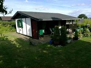 Ferienhaus In Holland Kaufen : ferienhaus wochenendhaus gebraucht kaufen nur 4 st bis ~ A.2002-acura-tl-radio.info Haus und Dekorationen