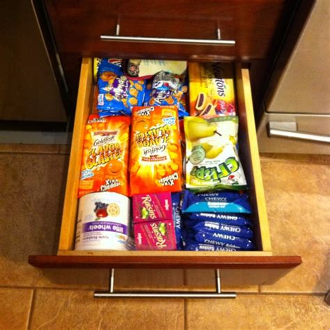 Healthy Snacks Desk Drawer by 1000 Images About Healthy Snacks On