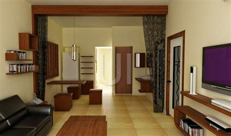 home interiors in chennai living room designers chennai interior designs for living