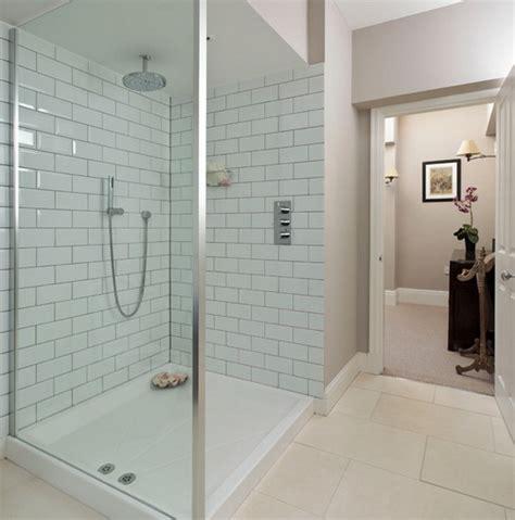 white subway tile bathroom ideas white subway tile bathroom ideas with shower only design