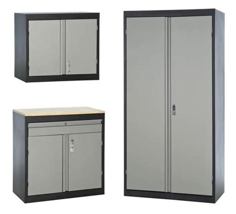 costco outdoor storage cabinet menards outdoor storage cabinets vinyl garden sheds costco