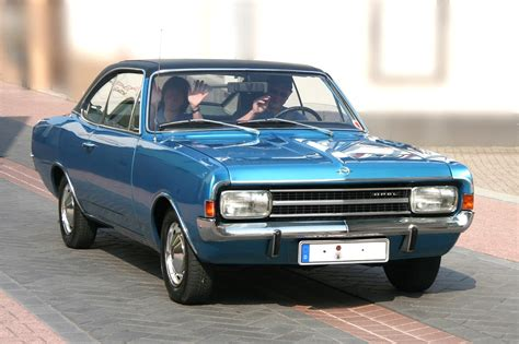 opel rekord 1966 opel rekord 1 9 related infomation specifications