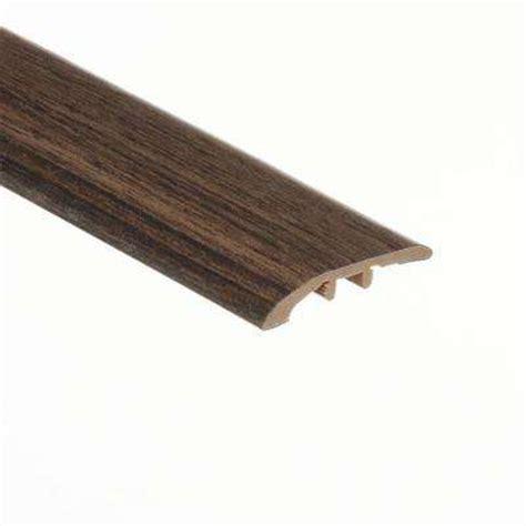 vinyl flooring strips transition strips reducer vinyl flooring resilient flooring flooring the home depot
