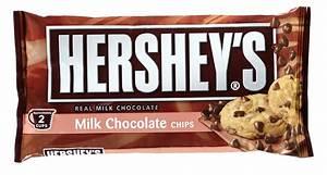 Cake Walk: Hershey's Baking Pack Giveaway!