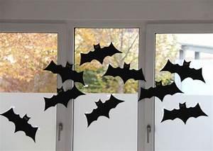 Halloween Deko Tipps : ideen f r eine halloweenparty meine svenja ~ Markanthonyermac.com Haus und Dekorationen