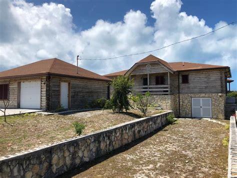 relaxibay single family home cat island realty team bahamas bahamas real estate