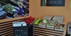 Visual Merchandising Einzelhandel : abschluss fachwirt visual merchandising ixtenso magazin f r den einzelhandel ~ Markanthonyermac.com Haus und Dekorationen
