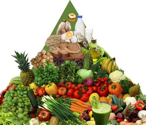 cuisine diet be free from diabetes symptoms keep normal blood sugar