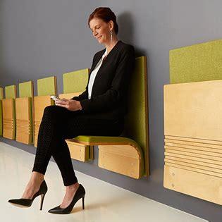 jump seat office furniture chairs supplies  dublin