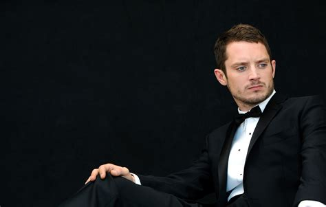 elijah wood acteur biographie  filmographie