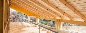 Holz Wiegand Würzburg : bauen holz wiegand w rzburg ~ A.2002-acura-tl-radio.info Haus und Dekorationen