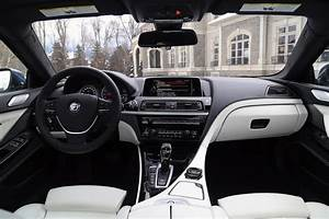 Review: 2016 BMW Alpina B6 xDrive Gran Coupe Canadian