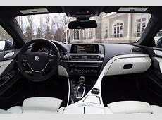 Review 2016 BMW Alpina B6 xDrive Gran Coupe Canadian