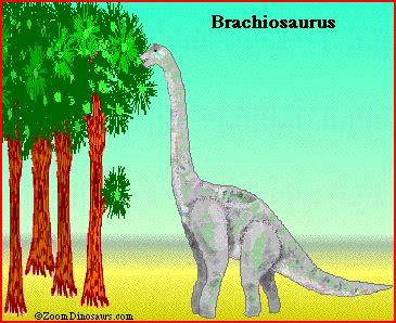 rawr   dinosaur process