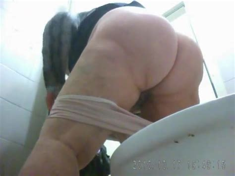 Fat Ass Mature Woman Goes Pee Pissing Porn At Thisvid Tube