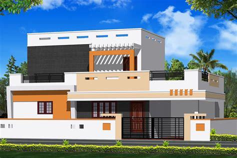 home design bbrainz home design bbrainz 28 images home design bbrainz 28 images 28 hgtv ultimate home home