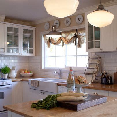 pictures of maple kitchen cabinets 44 best i m dreaming of a new kitchen images on 7477