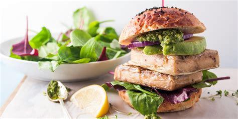 cuisine vegan vegan recipes great chefs