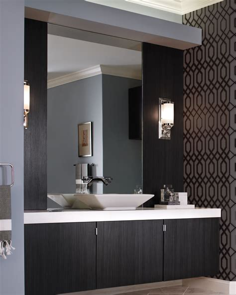 bathroom lighting showroom in ma luica lighing design