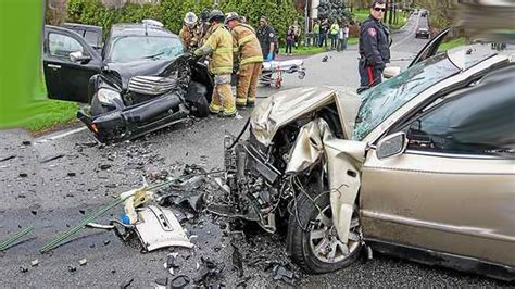 Latest Car Accident Of Chevrolet Orlando  Road  Crash. What Are The 3 Credit Reports. Spanish Online College Courses. Best Term Life Insurance Providers. Successful Business To Start. Universities In Florida Miami. Environmental Engineering Degrees. Investing 401k In Real Estate. Auto Insurance North Carolina