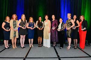 Women in Technology Announces 19th Annual Leadership Award ...