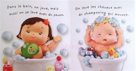 pate a modeler bebe 12 mois les p tites bichettes b 233 b 233 se lave editions fleurus les p tites bichettes