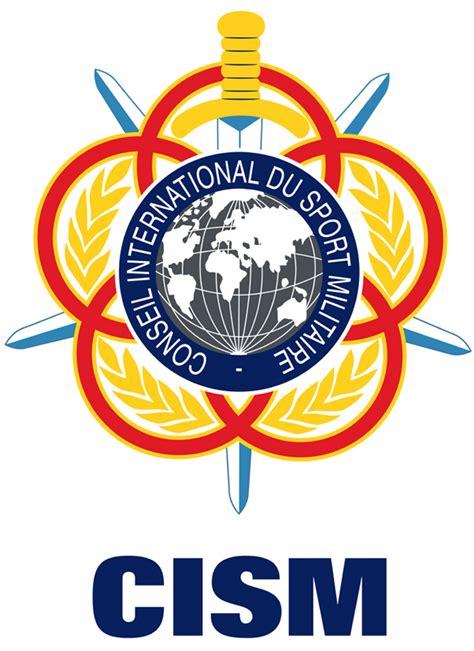 conseil international du sport militaire wikipedia