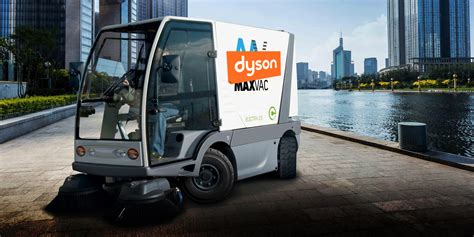 dyson electric car confirmed   launch