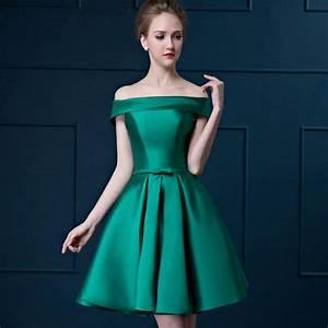 Robe De Demoiselle D Honneur Fille : robe de demoiselle d 39 honneur robe de soir e robe d 39 t en ~ Mglfilm.com Idées de Décoration