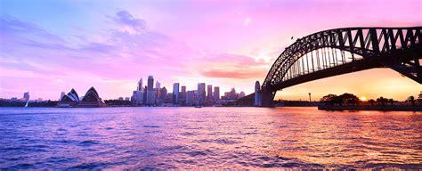 Sydney Hotels  Sydney City Hotel Accommodation