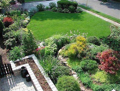 texas landscaping ideas   landscape design fort worth tx landscape ideas