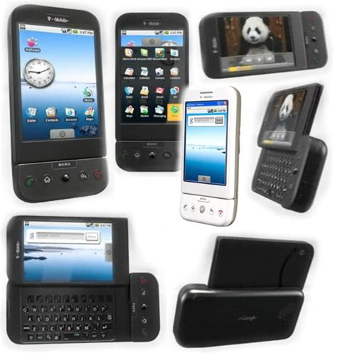 free ringtones for mobile mobile world free nokia themes free sony ericsson themes