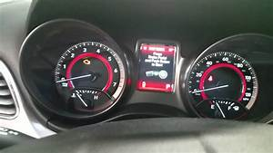 Exit Ship Mode Dodge Journey
