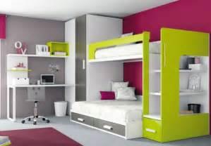 Lit Mezzanine 2 Places Avec Escalier Tiroir by Lit Escamotable Ikea Recherche Google Chambre