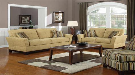 livingroom decor simple living room decor dgmagnets com