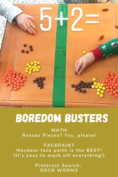 Social Distancing Boredom Busters in 2020 Business for