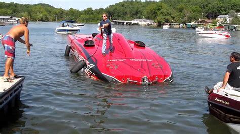 Drag Boat Racing Ontario by Mvi 0520 Mov
