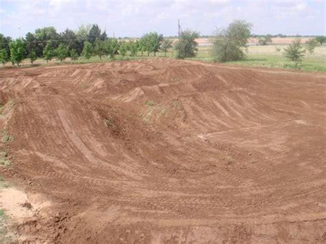 Copyright 2012 Schaefer Tracks